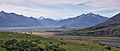 Rangitata River valley with Mount Sunday.jpg