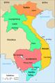 Ranskan Indokiinan aluejako.png