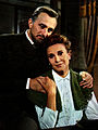 Raoul Grassilli e Ileana Ghione.jpg