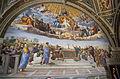 Raphael's Disputation of the Holy Sacrament.jpg
