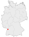 Rastatt in Germany.png