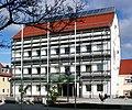 Rathaus Edingen Neckarhausen.JPG