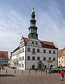 Rathaus Pirna 01(js).jpg