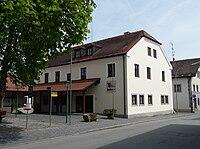 Rathaus Windorf.JPG