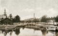 Rauma Canal.png