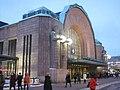 Rautatieasema, Helsinki IMG 2340.jpg
