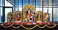 Rautenstrauch-Joest-Museum - Durga-Altar-2451.jpg