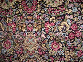 Ravar Carpet 1.JPG