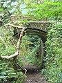 Raven Arch - geograph.org.uk - 550664.jpg