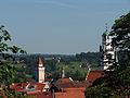 Ravensburg-003.jpg