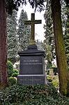 Ravensburg Hauptfriedhof Grabmal Honer.jpg
