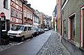 Ravensburg Rosenstraße.jpg