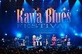 Rawa Blues Festival Big Fat Mama 008.jpg