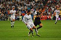 Real Madrid 3 - Espanyol 0 (5013835897).jpg
