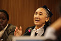 Rebiya Kadeer Speaking at UN Geneva.jpg