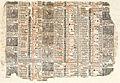 Rechberger Kalender 1603 img2.jpg