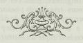 Recueil général des sotties, éd. Picot, tome I, page 040.png