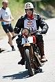 Red Bull Jungfrau Stafette, 9th stage - vintage motorcycle (2).jpg