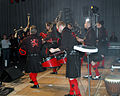 Red Hot Chilli Pipers 2066.jpg