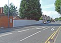 Red Lion Road - geograph.org.uk - 1458137.jpg