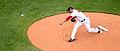 Red Sox Yankees Game Boston July 2012-2.jpg