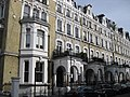 Redcliffe Square 8324.JPG