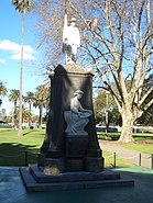 Redfern Park 1
