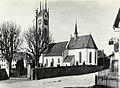 Ref. Kirche Küsnacht 1910.jpg
