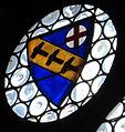 Refettorio di santa croce, stemma 03.JPG