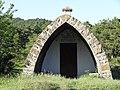 Refugio Distrito Forestal de Huesca A-2605 04.JPG
