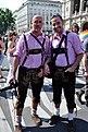 Regenbogenparade 2013 Wien (364) (9051848470).jpg