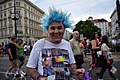 Regenbogenparade 2018 Wien (130) (42789786952).jpg