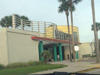 Regency Square Mall (Jacksonville)