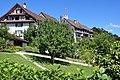 Regensberg - Oberburg - Unterburg 2011-08-28 14-24-02.jpg