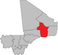Region of Gao 2016.png