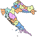 Regions of Croatia.png