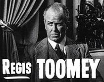 Regis Toomey in Cry Danger trailer.jpg