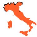 RegnoItalia1870.png