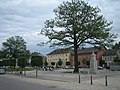 Rehau Maxplatz.jpg