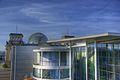 Reichstag (3814564009).jpg
