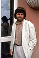 Reinhold Messner 01.jpg