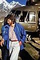 Reinhold Messner in 1985 in Pamir Mountains (12).jpg