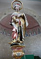 Reistingen St. Vitus Vitus 388.JPG