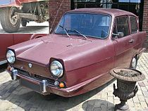 Reliant Regal 3-30.jpg