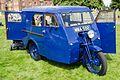 Reliant Regent Van (1950) 03.jpg
