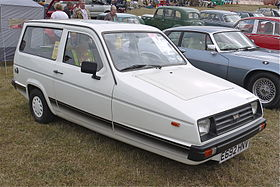 Reliant Rialto - Flickr - mick - Lumix(1).jpg
