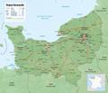 Reliefkarte Normandie 2018.png