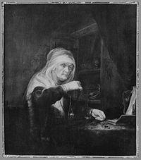 Rembrandt - The Goldweigher.jpg