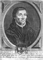 Remi Drieux de Volckerinckhove.png