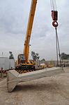 Removing barriers on Forward Operating Base Rustamiyah DVIDS155424.jpg
